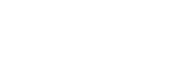 Legal Resources - Pro Bono Law Alberta | Pro Bono Law Alberta