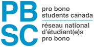 PBSC-Logo-Updated-Colour-18_edited